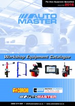 Automaster 2016 Catalogue High 1.jpg
